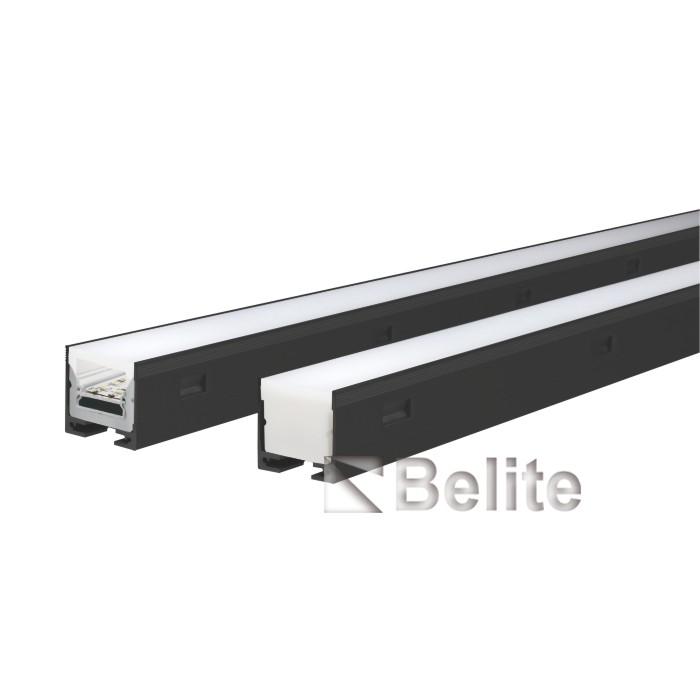 Belite IP67 0.3M 0.5M 1M LED linear light OSRAM