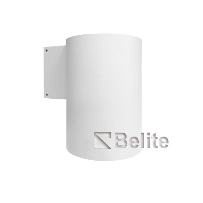 BELITE 12w 18w 24w outdoor wall light AC100-240V 3000K warm white could white