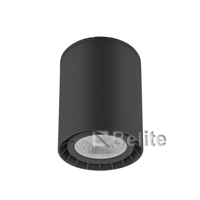 BELITE 12W 18W 25W wall light AC100-240V 12°15°24°36°60° ceiling light