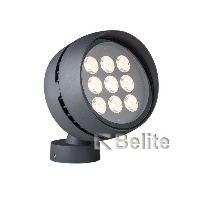 BELITE IP65 led projector light 60w cree led flood light AC220V