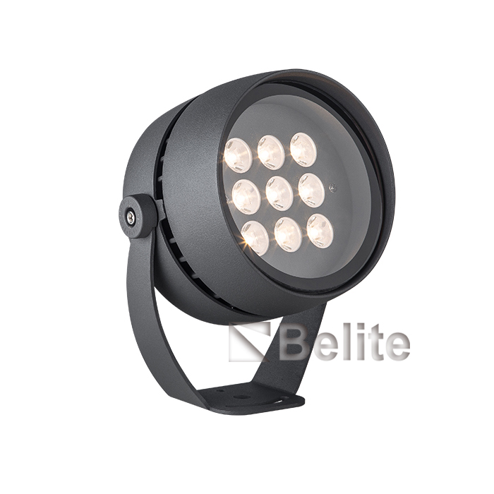 BELITE IP65 60W led projector light CREE led 2700K