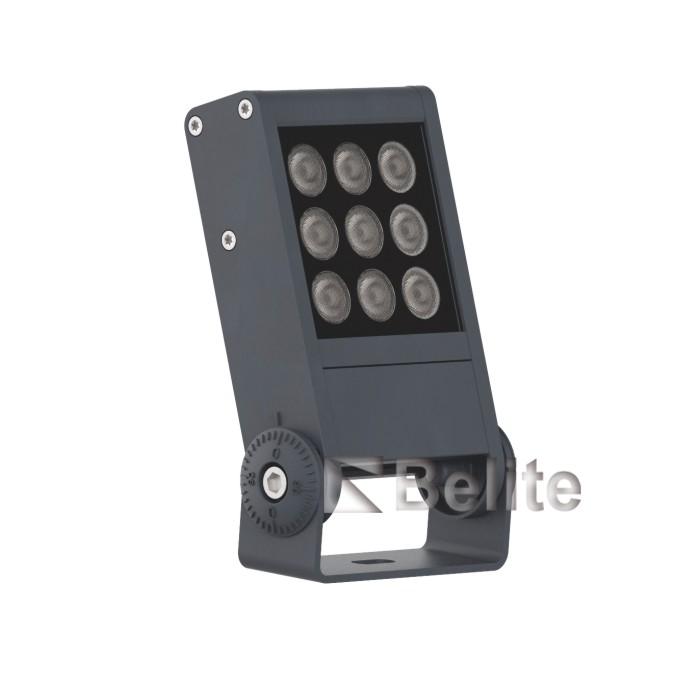 BELITE IP66 18W outdoor led projector light OSRAM LED