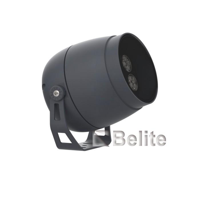 BELITE IP66 18W 36W led flood light CREE AC220V / DC24V