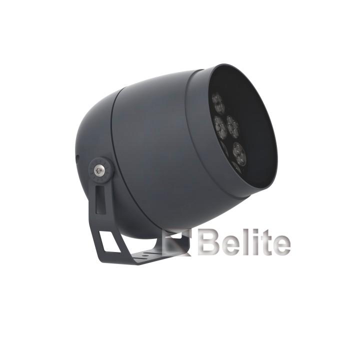 BELITE IP66 144w 200w led flood light CREE RGBW/RGB