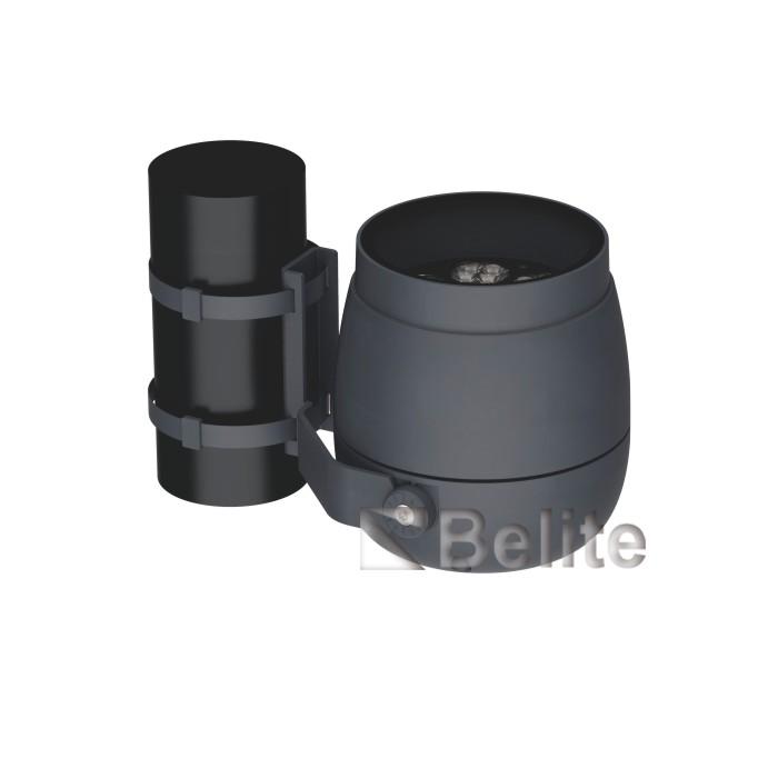 BELITE IP66 36W led projector light 24V DC OSRAM LED