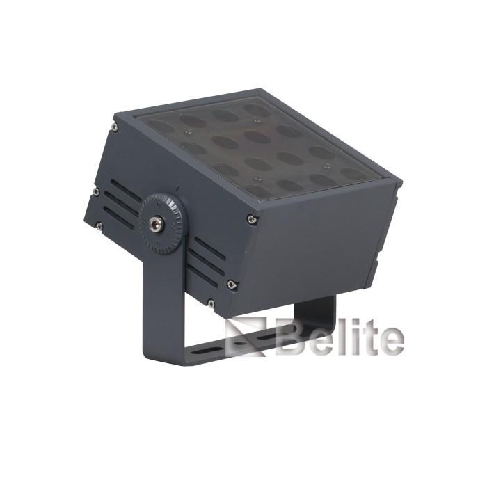BELITE IP66 50W DC24V Outdoor Led Projector Light OSRAM LED