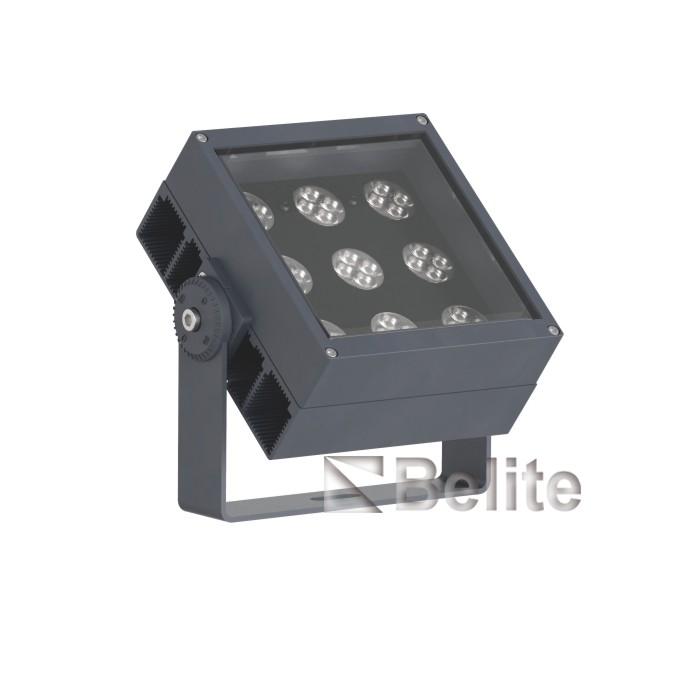 BELITE IP66 25W36W LED Flood Light OSRAM AC220V
