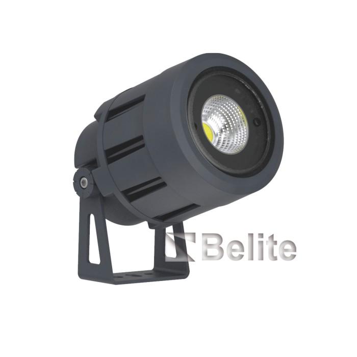 BELITE IP66 10W20W30W50W75W150W 60° Architecture Projector Light CREE/OSRAM LED