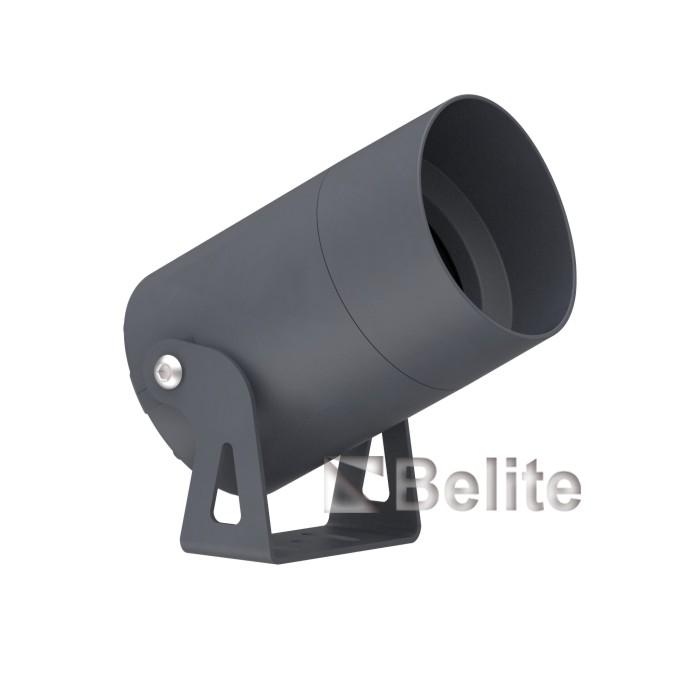 BELITE 6w 9w IP66 outdoor led projector light EPISTAR 24VDC RGB