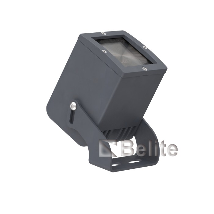 BELITE 10w 1° narrow beam angle projector light CREE 24VDC
