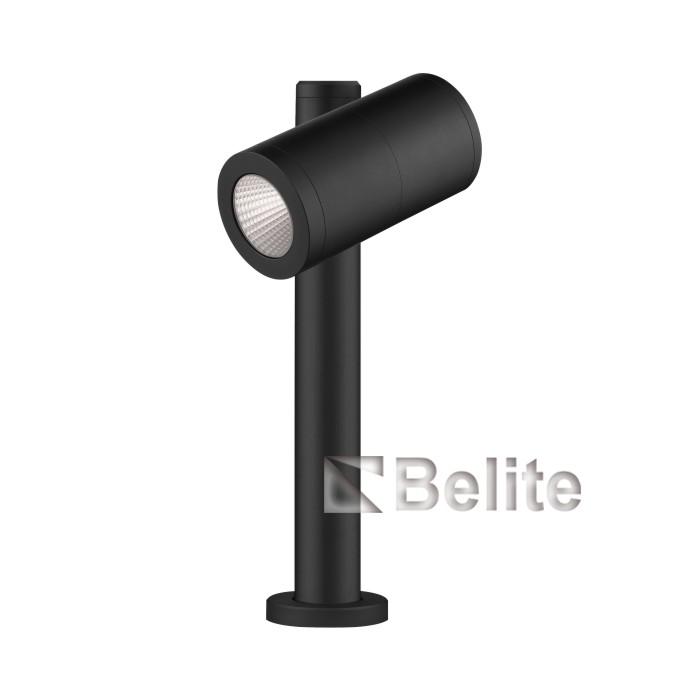BELITE IP65 5W COB led path light 12/24V landscape spot light 24/40/60 degree available