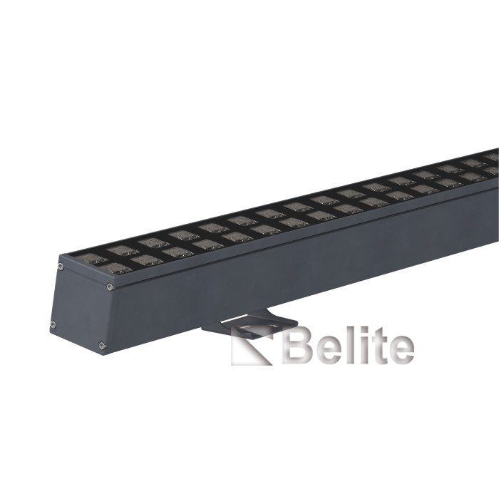 Belite 48W LED Outdoor Light Wall Washer Light Waterproof Rating