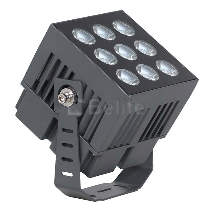 LED Projector Lights