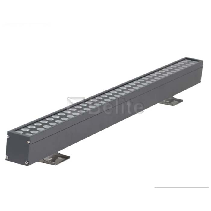 LED Wall Washer& Linear Lights