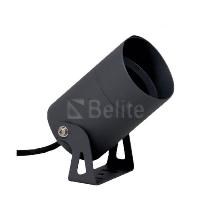 BELITE 6w 9w IP66 outdoor led projector light EPISTAR 24VDC RGB