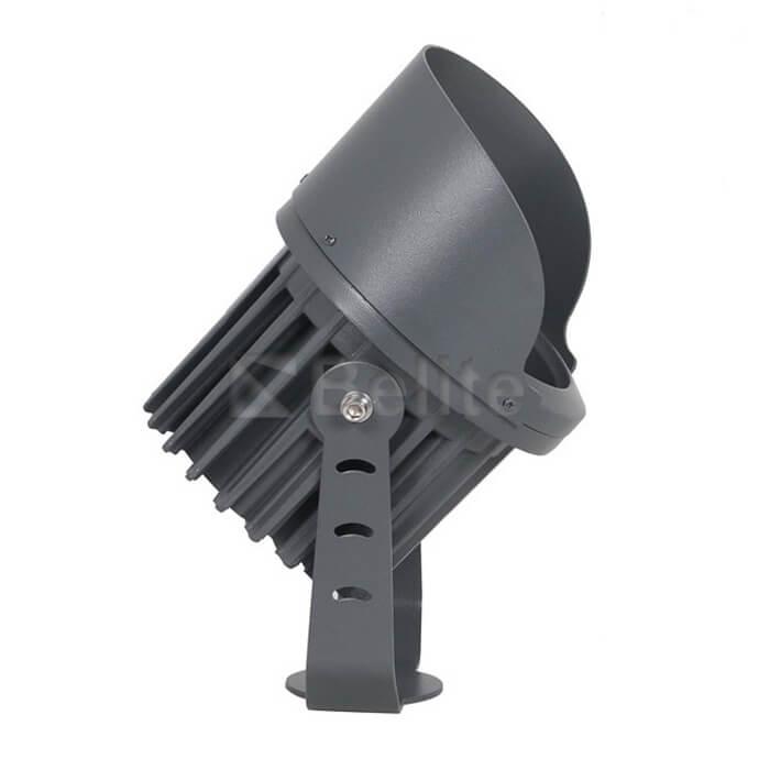 BELITE 18w outdoor led projector light RGB AC220V