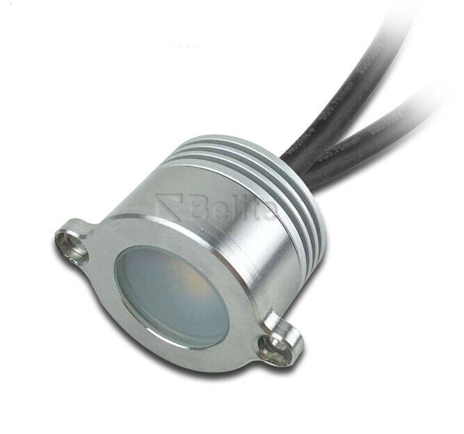 BELITE manufacter 1W DC12V LED handrail light with EPISTAR LED