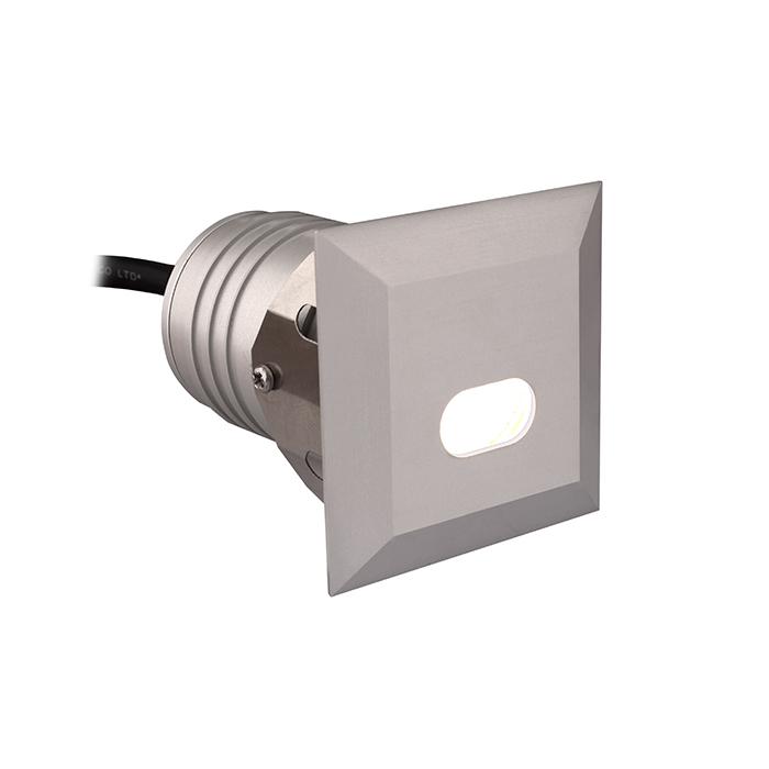 BELITE 5w IP67 outdoor led step light RGB DC24V COB LED