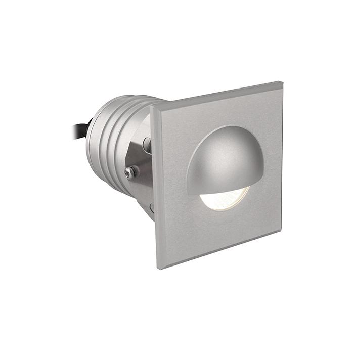 BELITE 3w IP67 outdoor led stair light 3000K DC24V CREE LED