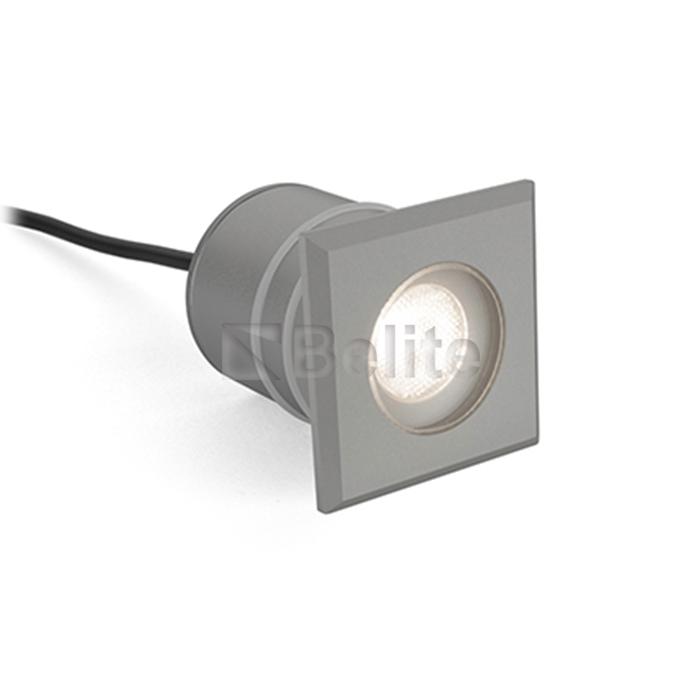 BELITE IP65 outdoor 0.5w led stair light RGB 12V/24V OSRAM LED