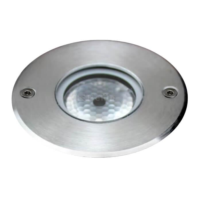 BELITE IP67 led underground light 2W 3W 4W CREE/EPISTAR led