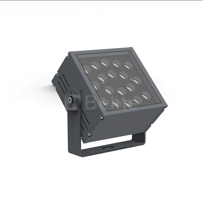 BELITE IP66 50W DC24V Outdoor Led Projector Light OSRAM LED