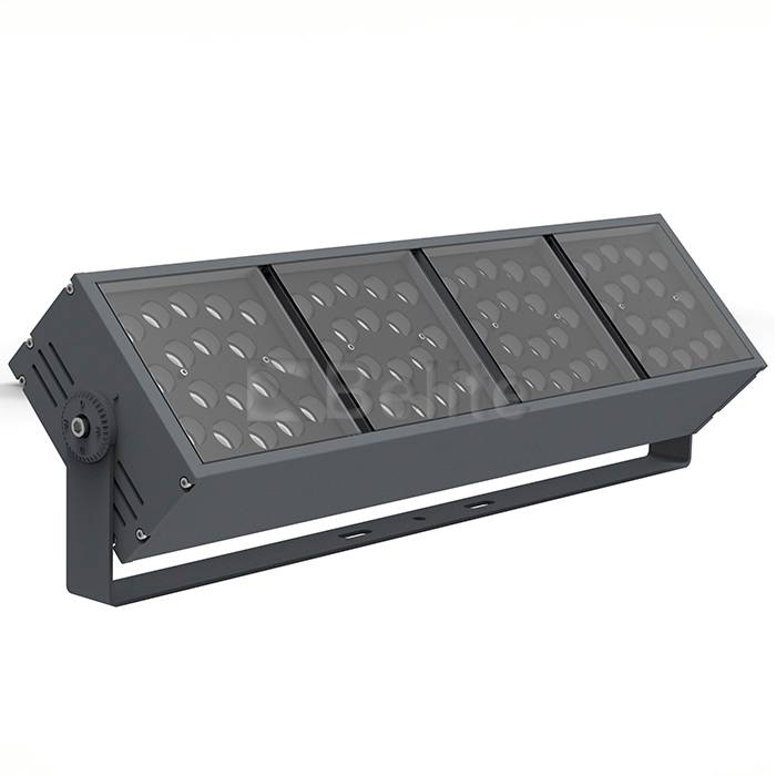 BELITE IP66 200W 60° Architecture Projector Light CREE/OSRAM LED