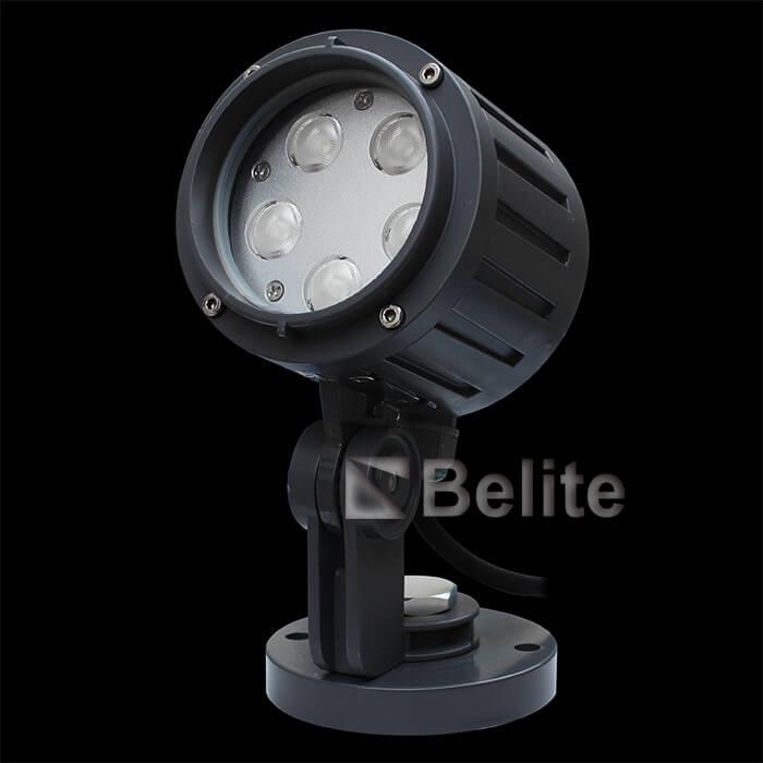 BELITE IP66 10W LED Landscape Spot Light OSRAM 24VDC