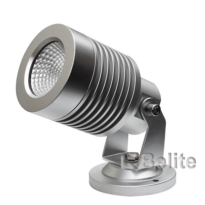 BELITE IP66 6W LED Landscape Spot Light CREE COB