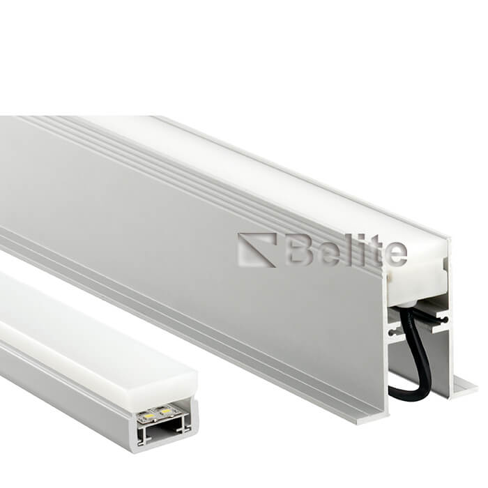 Belite IP67 0.3M 0.5M LED linear light OSRAM