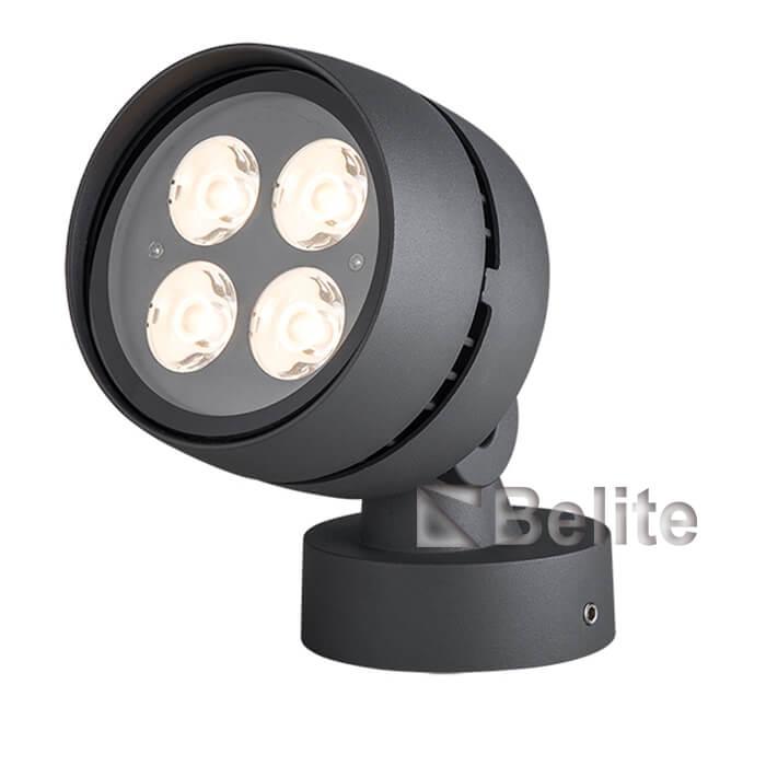 BELITE IP65 led projector light 20w cree  led flood light