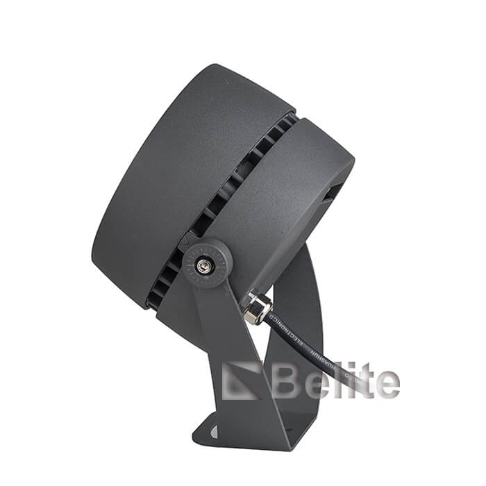 BELITE IP65 50W led projector light CREE led 2700K