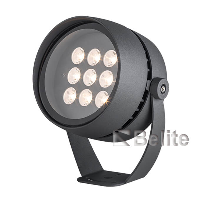 BELITE IP65 led projector light 60w cree led flood light AC220V