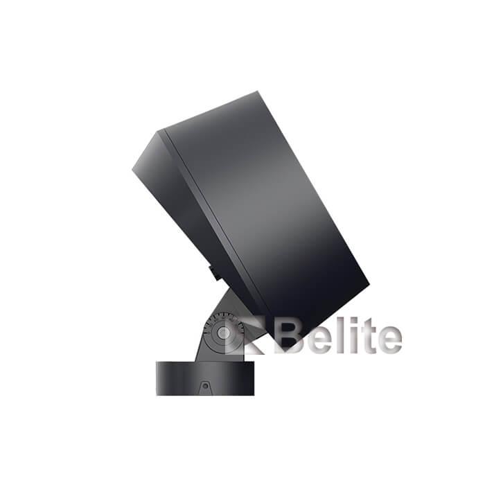 BELITE 72W 108W 144W building projector light outdoor 90~240V AC /24V DC/50~60Hz