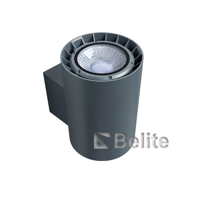 BELITE 18W 24W wall light up and down light Cree COB 2700-6500K