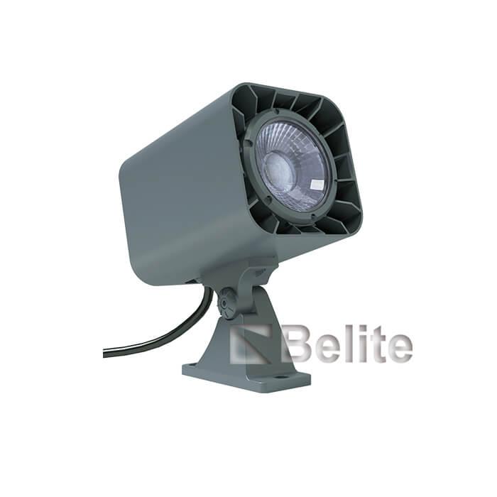 BELITE 12W 18W 25W LED wall light adjustable surface mount spot light