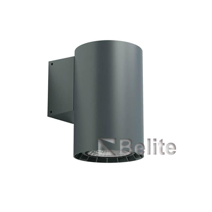 BELITE 12w 18w 24w outdoor wall light AC100-240V 3000K warm white could white
