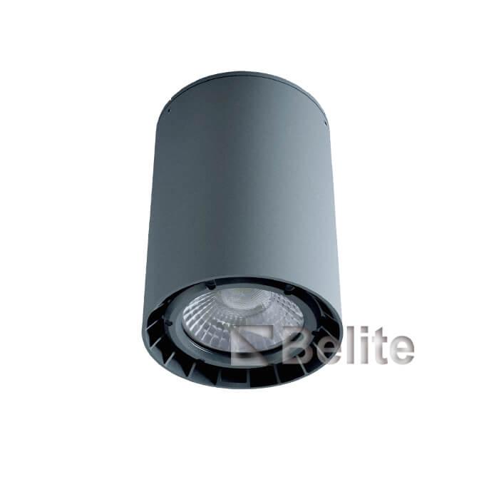 BELITE 12W 18W 25W wall light AC100-240V 12°15°24°36°60° ceiling light