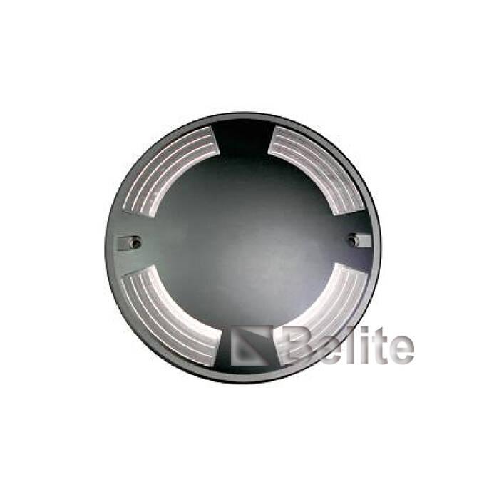 BELITE 3W waterproof underground IP67 light high quality 12#die-casting aluminum housing
