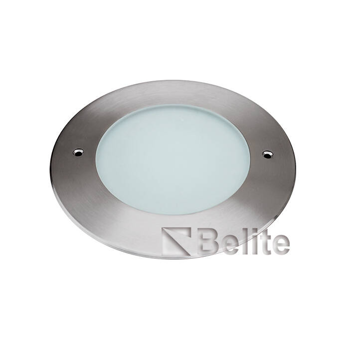 BELITE IP67 outdoor led inground light 120v EPISTAR led