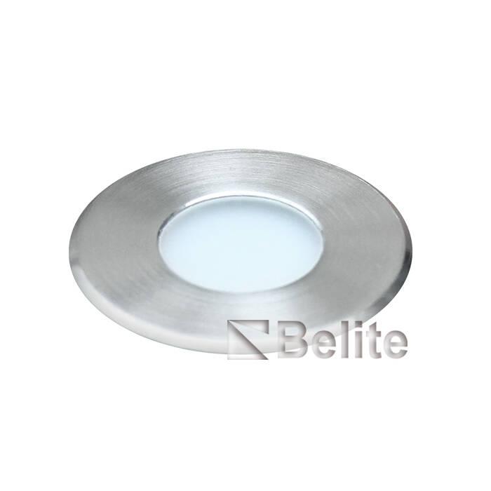 BELITE IP67 outdoor led underground light 1W CREE/EPISTAR led