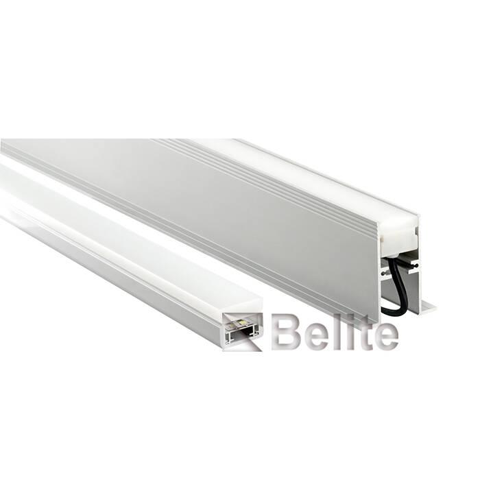 Belite IP67 0.3M 0.5M LED linear light OSRAM