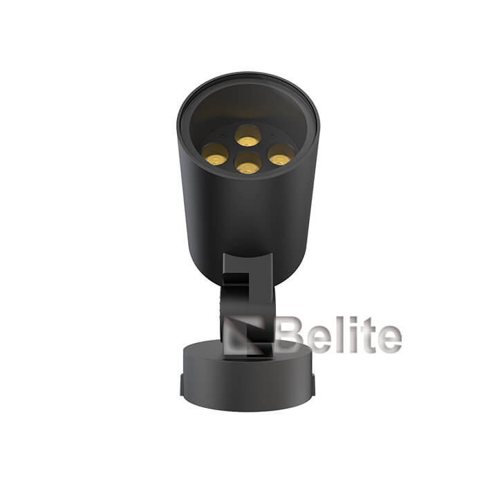 BELITE 24W LED projector light narrow spot wide flood light