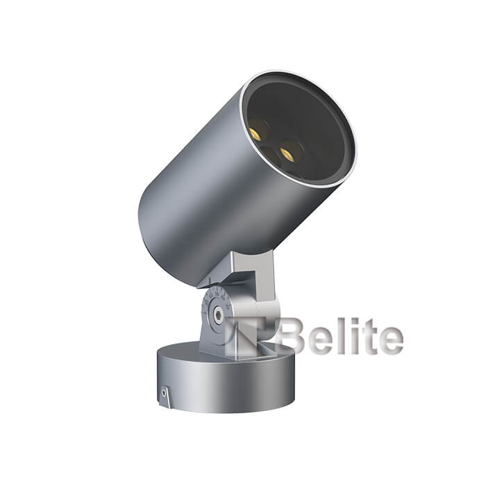BELITE 24W LED projector light narrow spot wide flood light