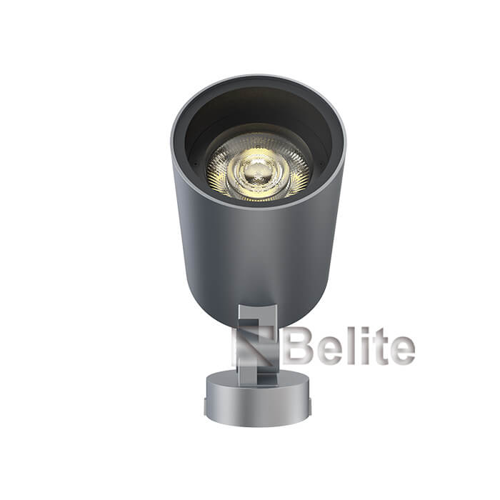 BELITE 50W projector light CREE COB wide spot light