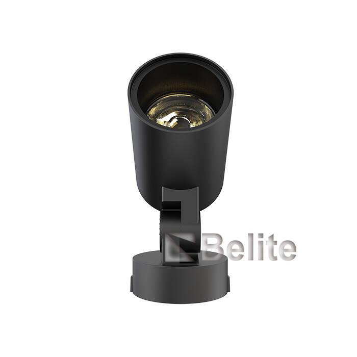 BELITE 25W projector light CREE COB 2700-6500K DALI 0-10V Traic dimming