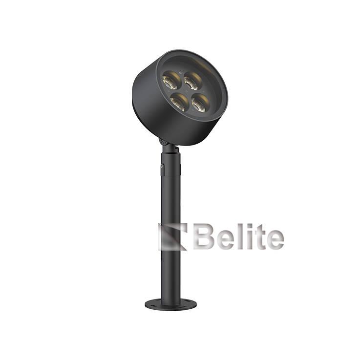 BELITE 40W projector light CREE DC24V architecture flood pole light