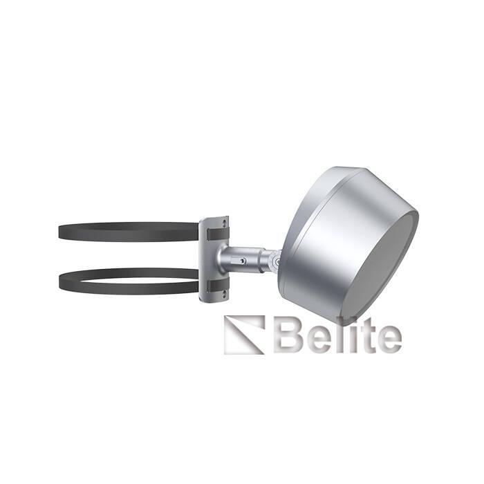 BELITE 24W projector light CREE AC220V DC24V Traic dimming architecture light