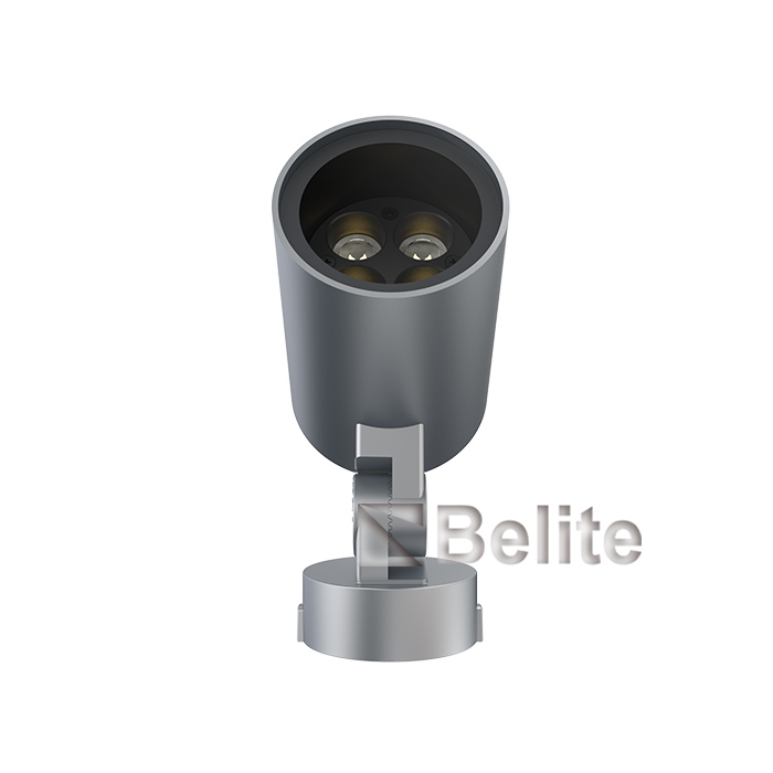 BELITE 16W led architecture projector light single color RGB RGBW