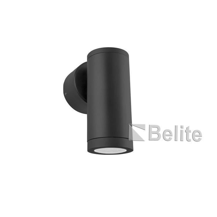 BELITE IP65 led round wall light 220-240V AC